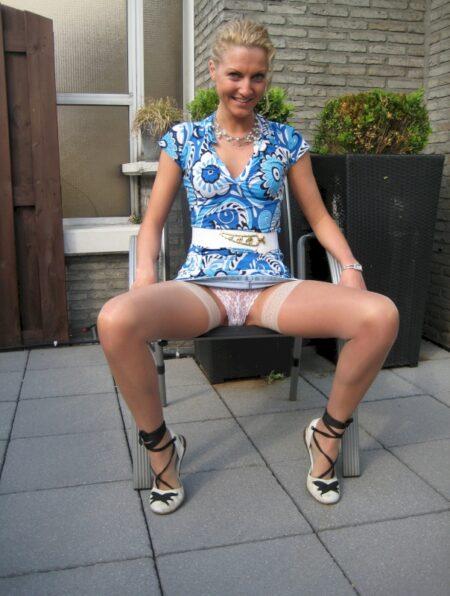 annonce de rencontre sexy que pour des mecs sur Poitiers
