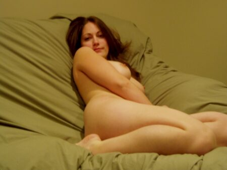 Femme seule qui souhaite du sérieux