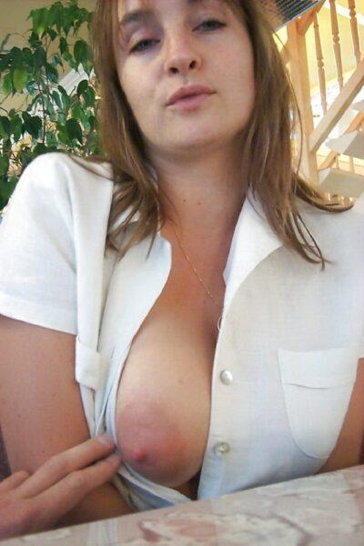 Je recherche un mec pour un plan sexe mature sur les Alpes-Maritimes