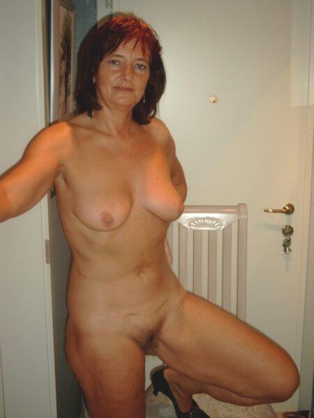 Plan q cougar que si mec véritablement réel pour une femme mature