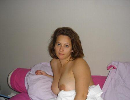 Plan sexe d'un soir sans souci sur le 19
