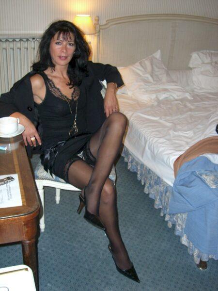 Rencontre infidèle entre adultes pour une femme indécente sur l'Hérault